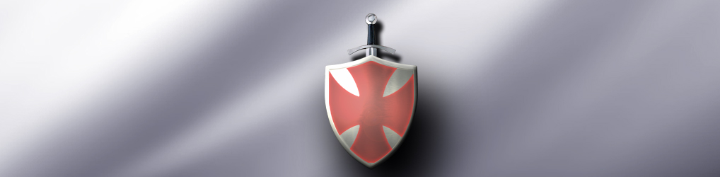 Templar Investigation Intelligence & Security